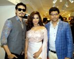 Neetu Chandra And Shahwar Ali with Libas Riyaz at the Launch of  The 11th Store Of Libas Riyaz And Reshma Gangji on 9th June 2017 (5)_593a85694543b.jpg