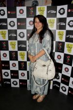 Shrishti Behl at the Special Screening Of Behen Hogi Teri on 8th June 2017 (44)_593a41fbe2e29.JPG