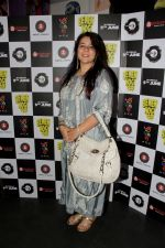 Shrishti Behl at the Special Screening Of Behen Hogi Teri on 8th June 2017 (45)_593a41fdbe8e8.JPG