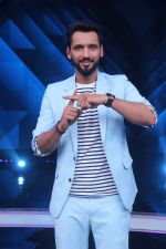 Dharmesh Yelande On Location Shoot Of Dance Plus on 9th June 2017 (60)_593b9ca872cc8.JPG