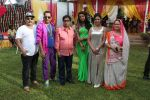 Mugdha Godse On Location Climax Shoot Of Comedy Film Jhunjhuna on 9th June 2017 (14)_593b91cf5dde3.JPG