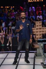 Remo D_Souza  On Location Shoot Of Dance Plus on 9th June 2017 (58)_593b9ce62a2e7.JPG