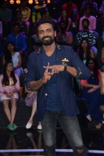 Remo D_Souza  On Location Shoot Of Dance Plus on 9th June 2017 (60)_593b9ce9160d9.JPG