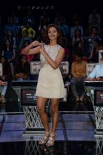 Shakti Mohan  On Location Shoot Of Dance Plus on 9th June 2017 (8)_593b9d0ca524c.JPG