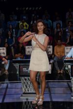 Shakti Mohan  On Location Shoot Of Dance Plus on 9th June 2017 (9)_593b9d0e25c3e.JPG