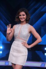 Shakti Mohan On Location Shoot Of Dance Plus on 9th June 2017 (48)_593b9d228b16f.JPG