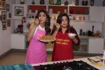 Shooting Of Special Eid Episode With Shilpa Shetty & Farah Khan on 10th June 2017 (13)_593bc51b22637.JPG