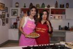 Shooting Of Special Eid Episode With Shilpa Shetty & Farah Khan on 10th June 2017 (41)_593bc52b50c4a.JPG