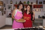 Shooting Of Special Eid Episode With Shilpa Shetty & Farah Khan on 10th June 2017 (44)_593bc52dddc60.JPG