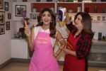 Shooting Of Special Eid Episode With Shilpa Shetty & Farah Khan on 10th June 2017 (61)_593bc53bc77ce.JPG