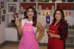 Shooting Of Special Eid Episode With Shilpa Shetty & Farah Khan on 10th June 2017 (62)_593bc58b00c6b.JPG