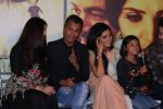 Aishwarya Rai Bachchan, Vikram Phadnis, Mukta Barve during the music launch of marathi film Hrudayantar in Mumbai, India on June 10, 2017 (75)_593cbedf2e15c.JPG