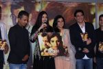 Aishwarya Rai Bachchan, Vikram Phadnis, Mukta Barve, Shiamak Dawar during the music launch of marathi film Hrudayantar in Mumbai, India on June 10, 2017 (85)_593cbe0f41029.JPG