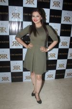 Deepshikha Nagpal at the Star Studded Grandiose Launch of Cinebuster Magazine On 10th June 2017 (3)_593ce55cd295b.JPG