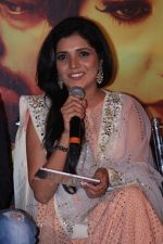 Mukta Barve during the music launch of marathi film Hrudayantar in Mumbai, India on June 10, 2017 (115)_593cbee5ae714.JPG