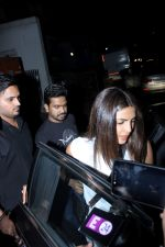Priyanka Chopra heading to Hakkasan Restaurant on 11th June 2017 (27)_593cc74f67901.JPG