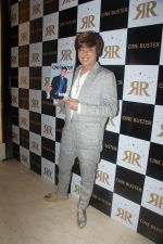 Rohit Verma at the Star Studded Grandiose Launch of Cinebuster Magazine On 10th June 2017 (2)_593ce0577ade8.JPG