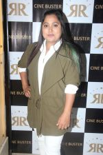 Shabina Khan at the Star Studded Grandiose Launch of Cinebuster Magazine On 10th June 2017 (4)_593cdcbd9be48.JPG