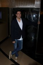 Shiamak Dawar during the music launch of marathi film Hrudayantar in Mumbai, India on June 10, 2017 (13)_593cbf2b6848c.JPG