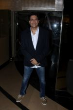 Shiamak Dawar during the music launch of marathi film Hrudayantar in Mumbai, India on June 10, 2017 (14)_593cbf2bed768.JPG