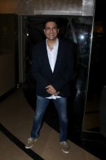 Shiamak Dawar during the music launch of marathi film Hrudayantar in Mumbai, India on June 10, 2017 (15)_593cbf2c8008e.JPG