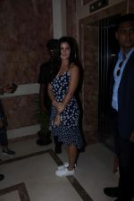 Katrina Kaif Spotted Promoting Film Jagga Jasoos At Radio City on 13th June 2017 (40)_593feed9a2246.JPG
