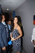 Katrina Kaif Spotted Promoting Film Jagga Jasoos At Radio City on 13th June 2017 (43)_593feedde79ea.JPG