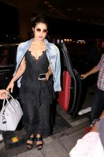 Priyanka Chopra Spotted At Airport on 12th June 2017 (4)_593f58c2a7f64.JPG