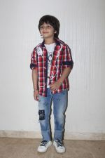 Sartaj Kakkar At Screening Of Short Film The School Bag on 13th June 2017 (20)_59401c19338ab.JPG