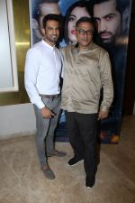 Upen Patel, Suneel Darshan at Musical Showcasing Of Ek Haseena Thi Ek Deewana Tha on 12th June 2017 (7)_593f6aa84614c.JPG