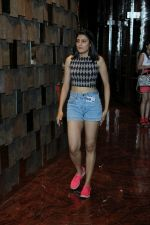 at LFW Model Auditions on 13th June 2017 (12)_593fe6a526d16.JPG