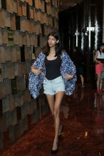 at LFW Model Auditions on 13th June 2017 (13)_593fe6a6c5e43.JPG