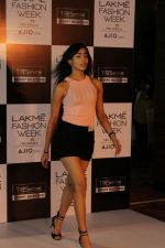 at LFW Model Auditions on 13th June 2017 (28)_593fe6ac28230.JPG