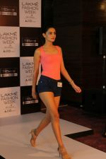 at LFW Model Auditions on 13th June 2017 (29)_593fe6ad4afd5.JPG