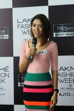 at LFW Model Auditions on 13th June 2017 (3)_593fe69abadfa.JPG