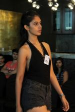 at LFW Model Auditions on 13th June 2017 (33)_593fe6b1bffc7.JPG