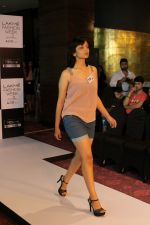 at LFW Model Auditions on 13th June 2017 (36)_593fe6b5658a0.JPG