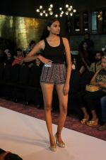 at LFW Model Auditions on 13th June 2017 (43)_593fe6bf6ac76.JPG