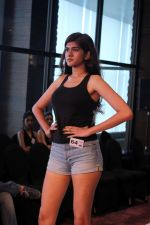 at LFW Model Auditions on 13th June 2017 (49)_593fe6c67dc2d.JPG