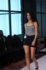 at LFW Model Auditions on 13th June 2017 (50)_593fe6c7a9cd4.JPG