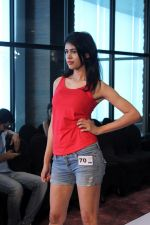 at LFW Model Auditions on 13th June 2017 (55)_593fe6ce092b8.JPG