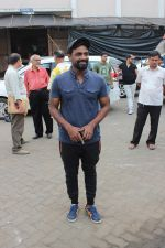 Remo D Souza snapped at Mehboob on 13th June 2017 (10)_5940a65887a88.JPG