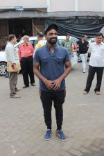 Remo D Souza snapped at Mehboob on 13th June 2017 (11)_5940a66129920.JPG