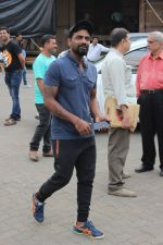 Remo D Souza snapped at Mehboob on 13th June 2017 (2)_5940a606affbe.JPG