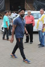 Remo D Souza snapped at Mehboob on 13th June 2017 (3)_5940a60ef0a35.JPG