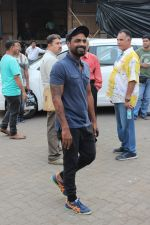Remo D Souza snapped at Mehboob on 13th June 2017 (4)_5940a618056bc.JPG