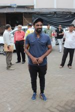 Remo D Souza snapped at Mehboob on 13th June 2017 (9)_5940a64a6cee2.JPG
