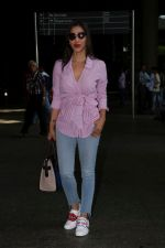 Sophie Choudry at the airport on 14th June 2017 (5)_594114cc47149.JPG