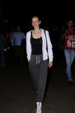 Kalki Koechlin at the airport on 15th June 2017 (3)_5942bfb9b9ccf.JPG