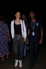 Kalki Koechlin at the airport on 15th June 2017 (6)_5942bfbb6c4f4.JPG